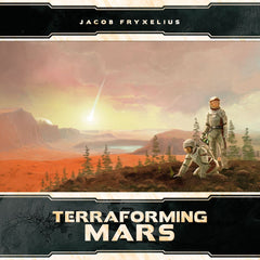 tf mars big box