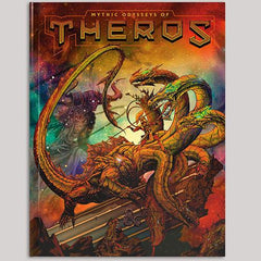 theros alt cover