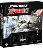 xwing 2nd ed cover