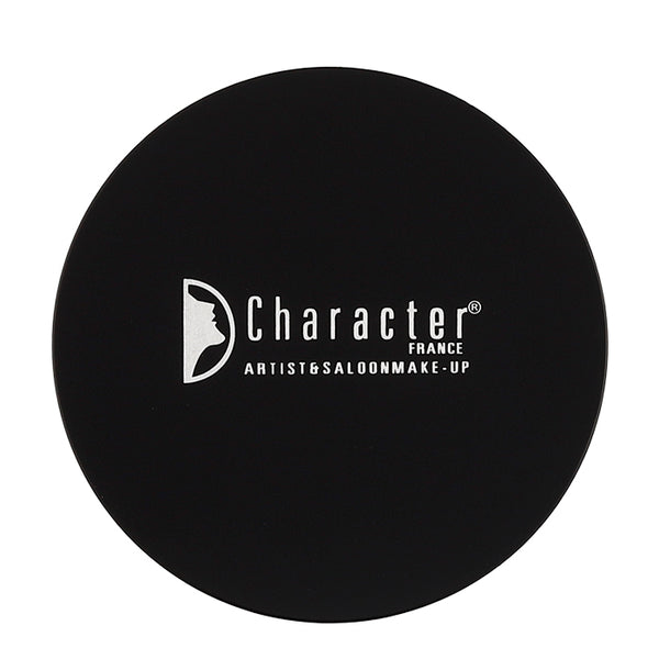 Character Studio Fix Powder Plus Foundation - NC006