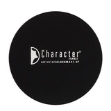 Character Studio Fix Powder Plus Foundation - NC002