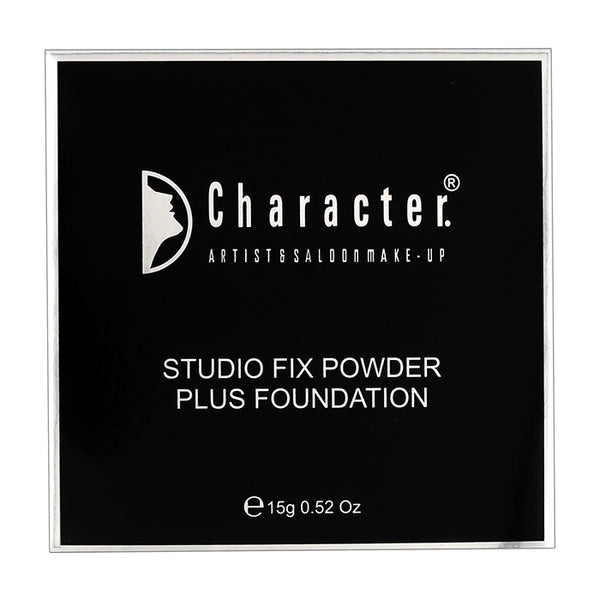 Character Studio Fix Powder Plus Foundation - NC003