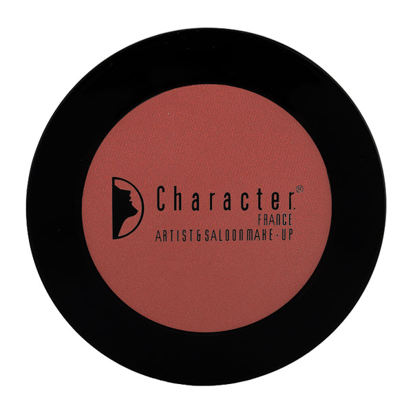 Character Blush On - CB005