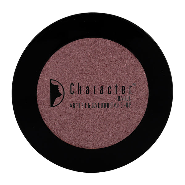 Character Blush On - CB018