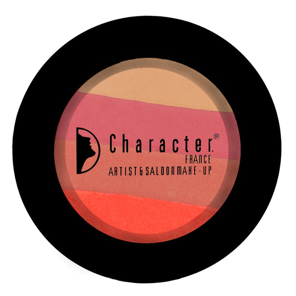 Character Blush On - CBZ002