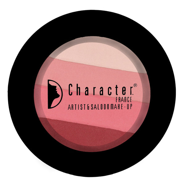 Character Blush On - CBZ003