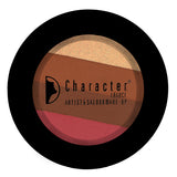 Character Blush On - CBZ006