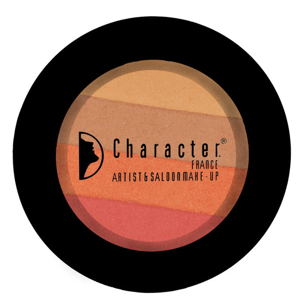 Character Blush On - CBZ008