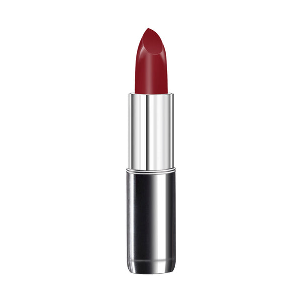 Character Star Shinning Lipstick - CLS029