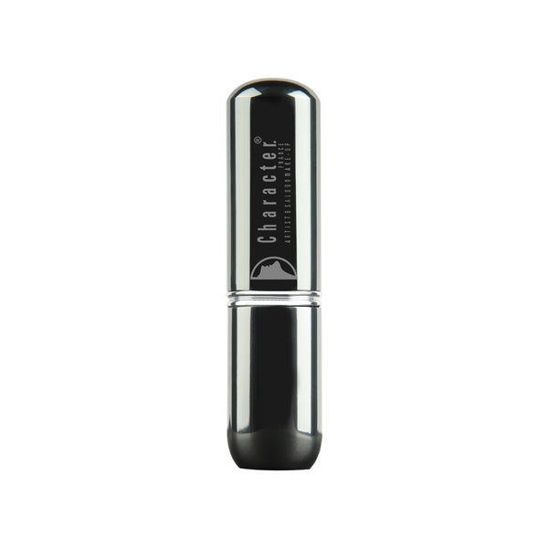 Character Star Shinning Lipstick - CLS008