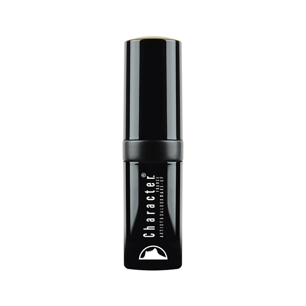 Character Waterproof Lipstick - CL020