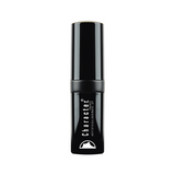Character Waterproof Lipstick - CL006
