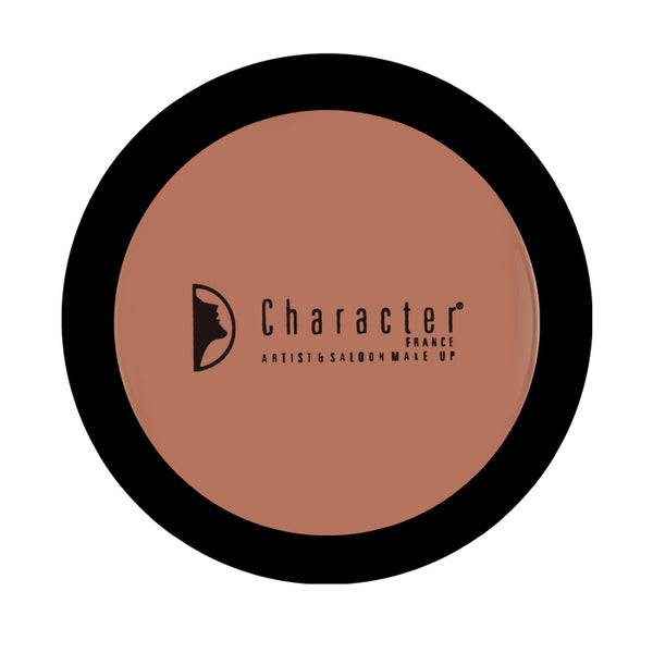 Character Cream Foundation - CMF004