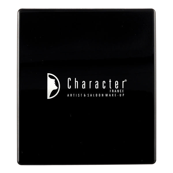 Character 2 Color Highlighter - FC003