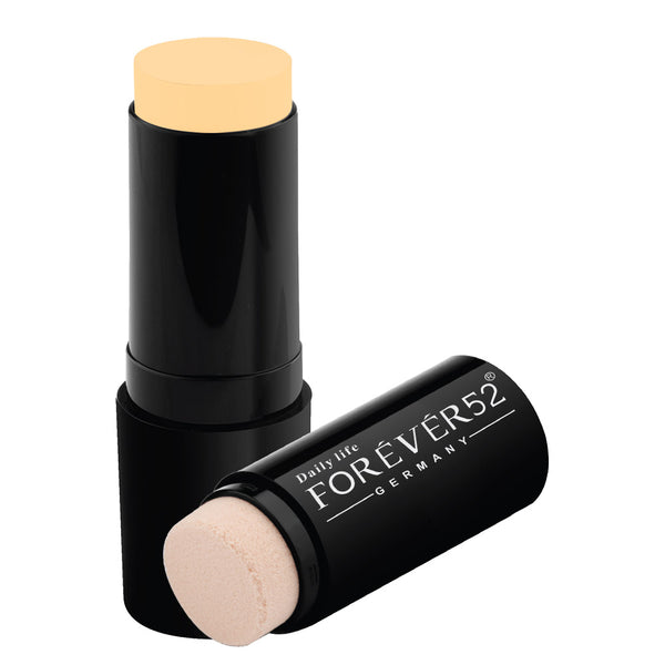 Stick Concealing Foundation - DS001