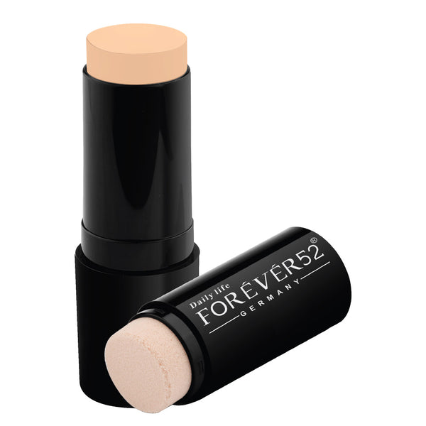 Stick Concealing Foundation - DS002