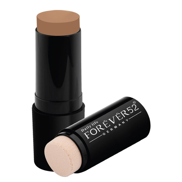 Stick Concealing Foundation - DS006