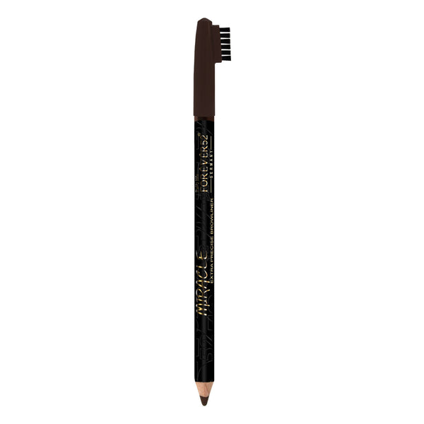 Miracle Extra Precise Browliner - F1401 (Made in Germany)