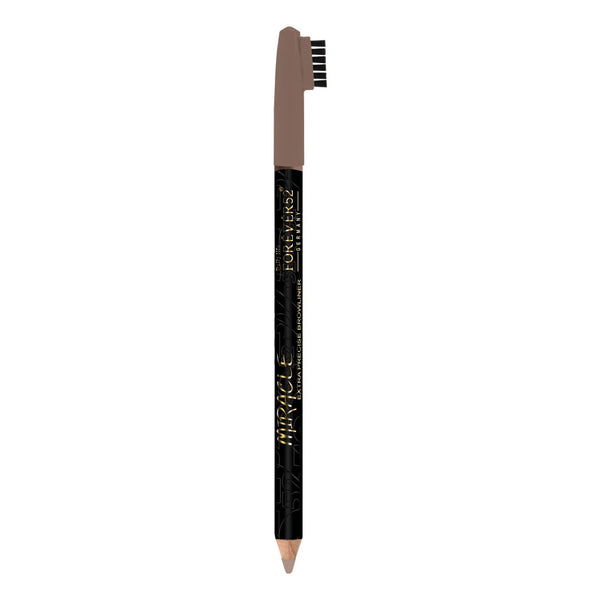 Miracle Extra Precise Browliner - F1405 (Made in Germany)