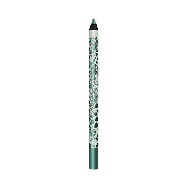 Waterproof Smoothening Eye Pencil - F514 (Made in Germany)
