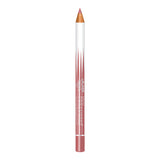 Long Wearing Lip Liner - F601 (Made in Germany)