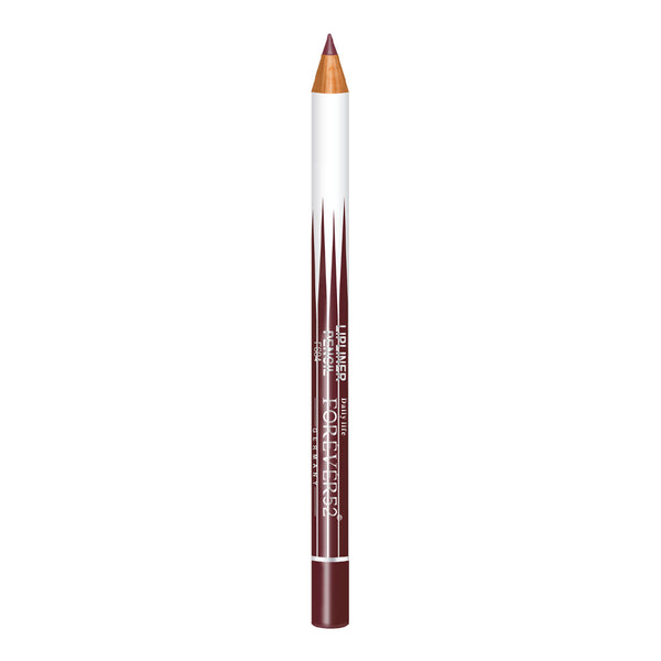 Long Wearing Lip Liner - F604   (Made in Germany)