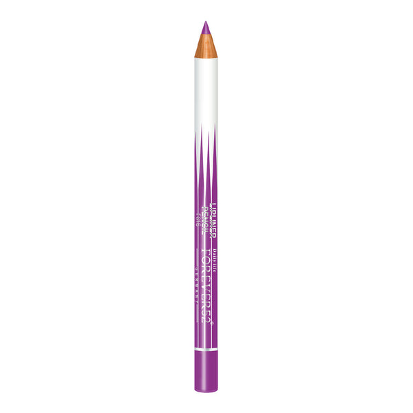Long Wearing Lip Liner - F616   (Made in Germany)