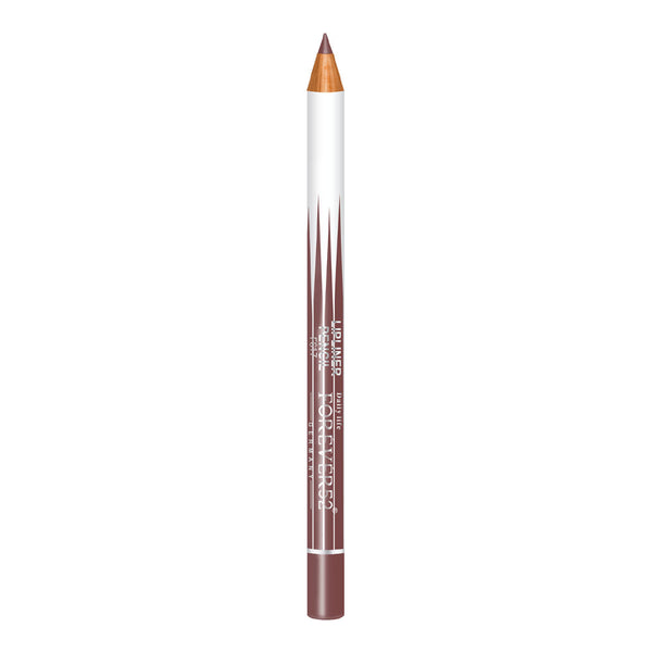 Long Wearing Lip Liner - F617   (Made in Germany)