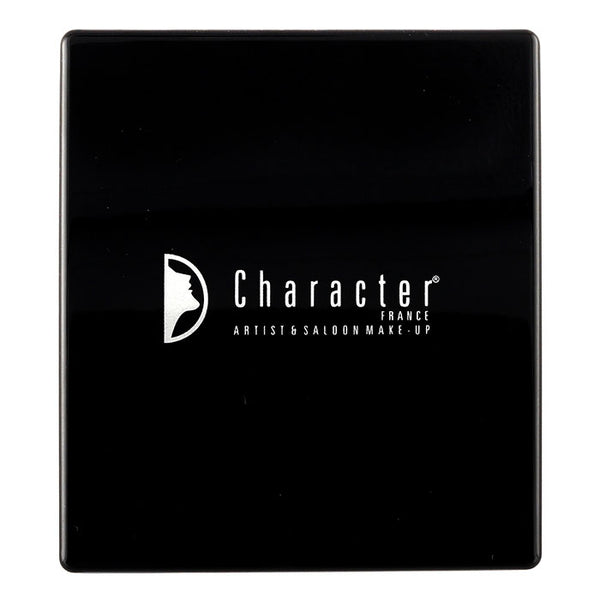 Character 2 Color Highlighter - FC005