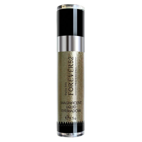 Magnificent Liquid Eyeshadow - FLE013