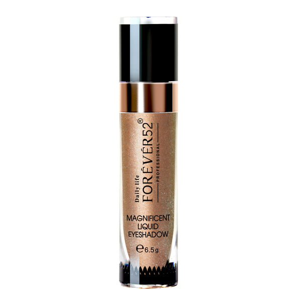Magnificent Liquid Eyeshadow - FLE053