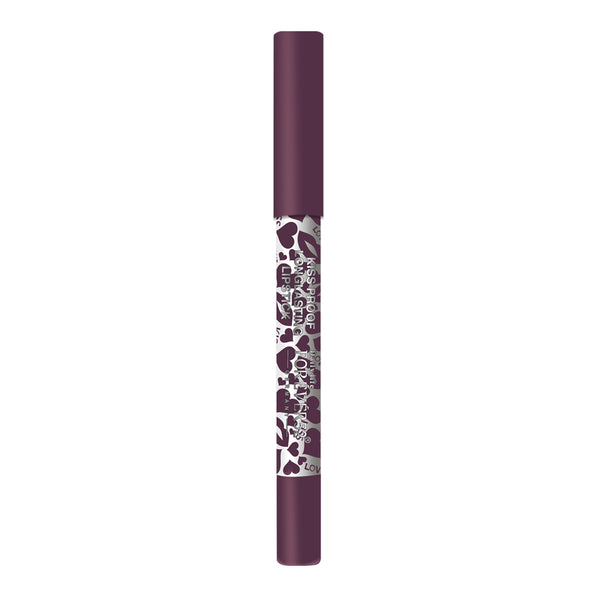 Kiss Proof Long Lasting Lipstick - FL028