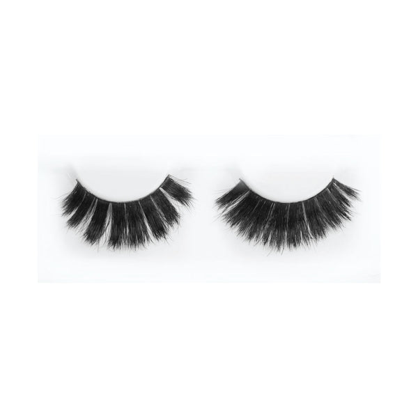 Horse Fur Lashes - HRS004