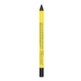 Waterproof kohl Pencil - KWP001 (Made in Germany)