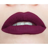 Kiss Proof Long Lasting Lipstick - FL012