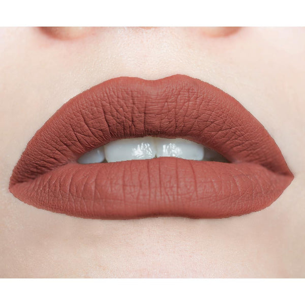 Kiss Proof Long Lasting Lipstick - FL022