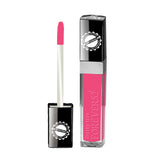 Long Lasting Lip Gloss - LC001