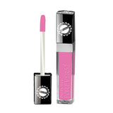 Long Lasting Lip Gloss - LC010