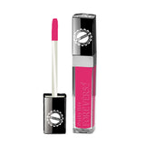 Long Lasting Lip Gloss - LC024
