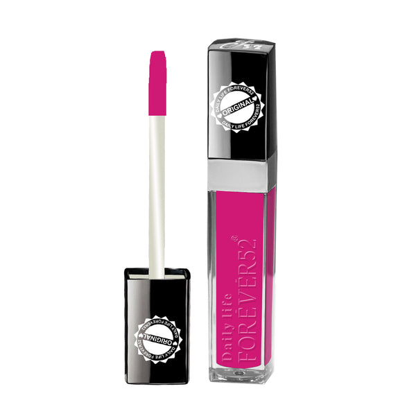 Long Lasting Lip Gloss - LC046
