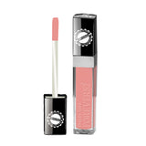 Long Lasting Lip Gloss - LC055