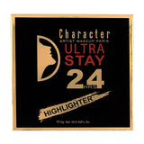 Character Ultra Stay 24 Hours Highlighter - LCH002