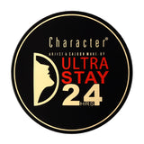 Character Ultra Stay 24 Hours Highlighter - LCH006