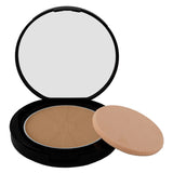 Character Ultra Stay 24 Hours Compact Powder - LCP003