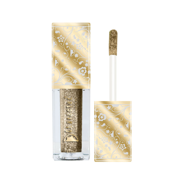 Character Star Liquid Eyeshadow - LE006