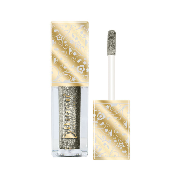 Character Star Liquid Eyeshadow - LE013