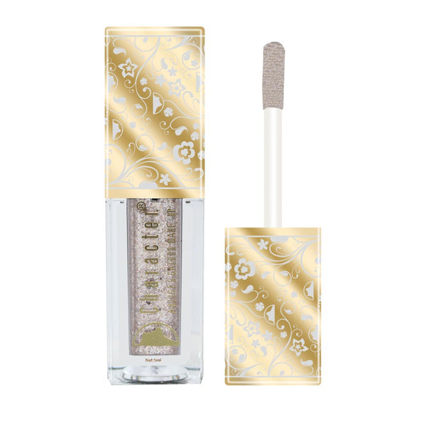 Character Star Liquid Eyeshadow - LE014