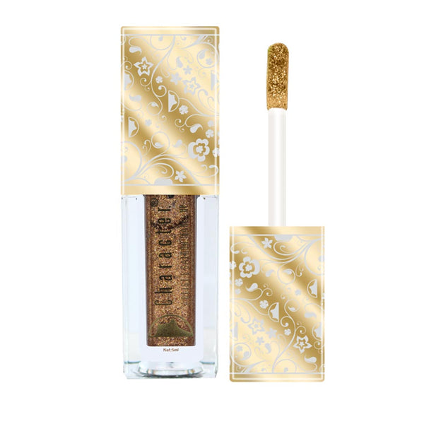 Character Star Liquid Eyeshadow - LE015