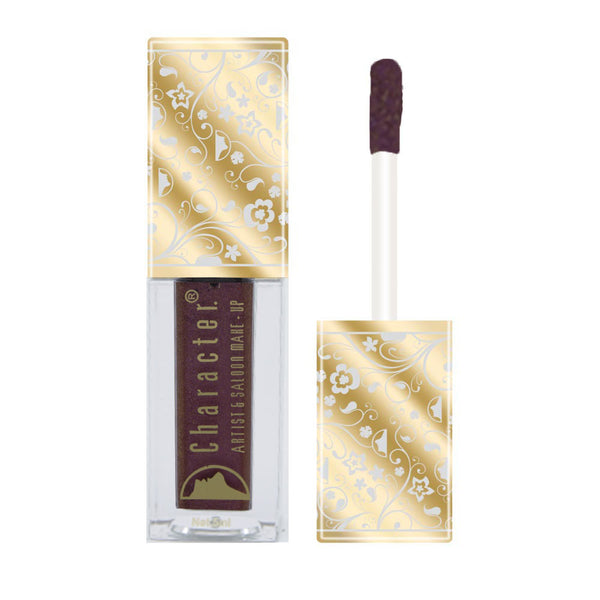 Character Star Liquid Eyeshadow - LE023