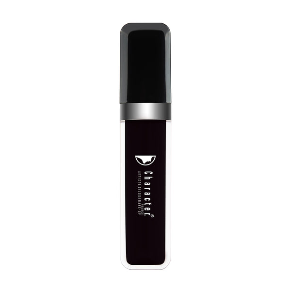 Character Lip Paint - LPC026